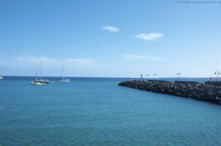 mein-schiff-4-reisebericht-fuerteventura-125