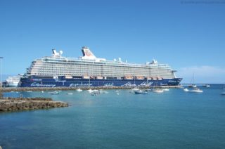 mein-schiff-4-reisebericht-fuerteventura-126
