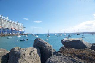 mein-schiff-4-reisebericht-fuerteventura-127