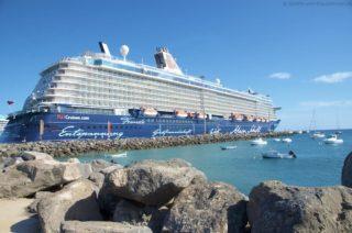 mein-schiff-4-reisebericht-fuerteventura-128