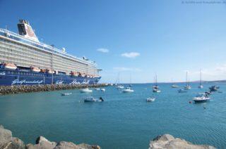 mein-schiff-4-reisebericht-fuerteventura-129