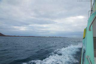 mein-schiff-4-reisebericht-fuerteventura-13