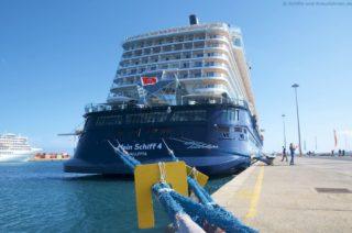 mein-schiff-4-reisebericht-fuerteventura-131