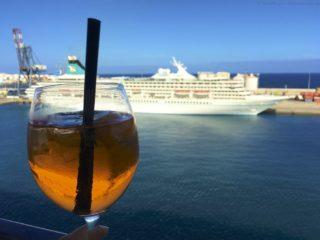 mein-schiff-4-reisebericht-fuerteventura-137