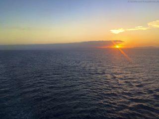 mein-schiff-4-reisebericht-fuerteventura-138