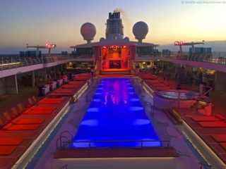mein-schiff-4-reisebericht-fuerteventura-139