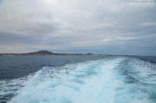 mein-schiff-4-reisebericht-fuerteventura-14