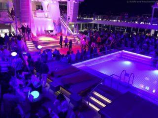 mein-schiff-4-reisebericht-fuerteventura-140
