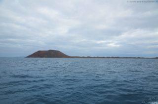 mein-schiff-4-reisebericht-fuerteventura-15