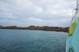 mein-schiff-4-reisebericht-fuerteventura-16