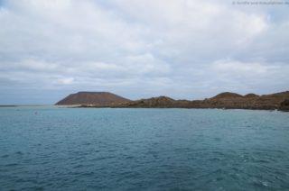 mein-schiff-4-reisebericht-fuerteventura-17