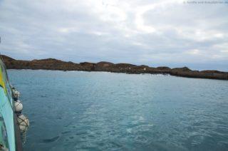 mein-schiff-4-reisebericht-fuerteventura-21