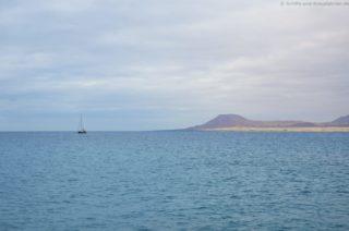 mein-schiff-4-reisebericht-fuerteventura-22
