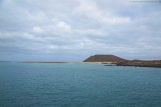 mein-schiff-4-reisebericht-fuerteventura-23