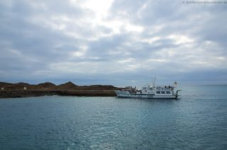 mein-schiff-4-reisebericht-fuerteventura-24