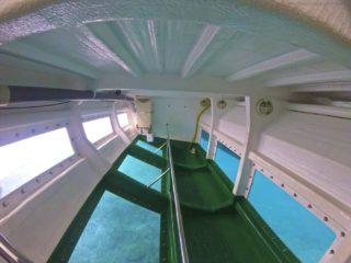 mein-schiff-4-reisebericht-fuerteventura-25
