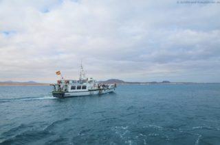 mein-schiff-4-reisebericht-fuerteventura-26