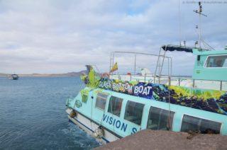 mein-schiff-4-reisebericht-fuerteventura-27