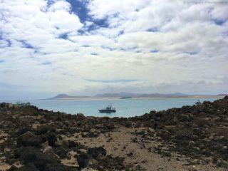 mein-schiff-4-reisebericht-fuerteventura-74