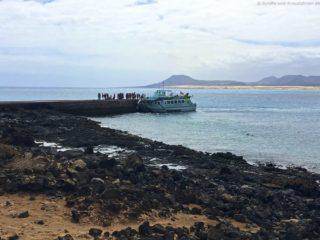 mein-schiff-4-reisebericht-fuerteventura-75