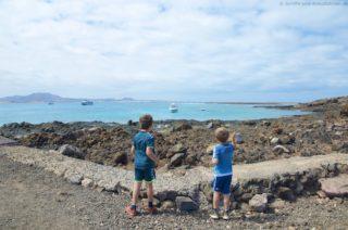 mein-schiff-4-reisebericht-fuerteventura-83