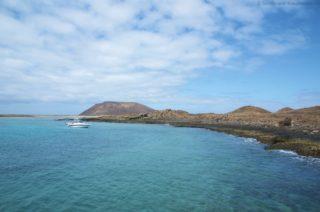 mein-schiff-4-reisebericht-fuerteventura-87