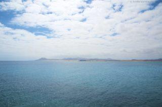 mein-schiff-4-reisebericht-fuerteventura-88