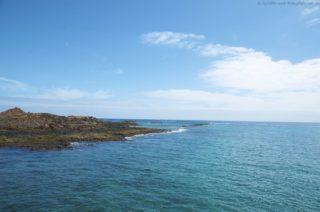 mein-schiff-4-reisebericht-fuerteventura-89