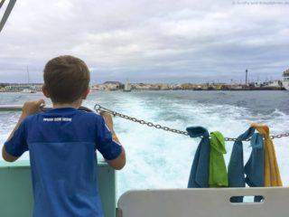 mein-schiff-4-reisebericht-fuerteventura-9
