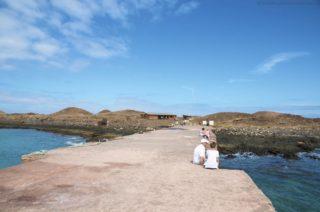 mein-schiff-4-reisebericht-fuerteventura-91