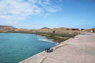 mein-schiff-4-reisebericht-fuerteventura-92