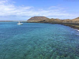 mein-schiff-4-reisebericht-fuerteventura-94