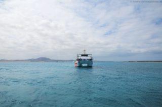 mein-schiff-4-reisebericht-fuerteventura-96