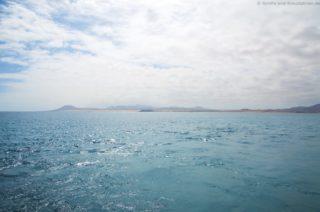 mein-schiff-4-reisebericht-fuerteventura-97