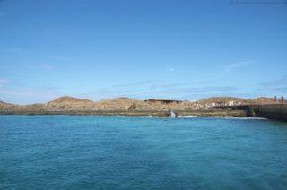 mein-schiff-4-reisebericht-fuerteventura-98