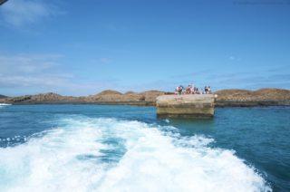mein-schiff-4-reisebericht-fuerteventura-99