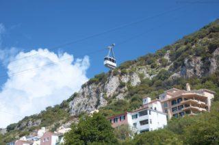 mein-schiff-4-reisebericht-gibraltar-60