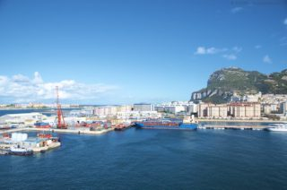 mein-schiff-4-reisebericht-gibraltar-81