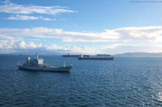mein-schiff-4-reisebericht-gibraltar-82