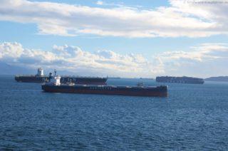 mein-schiff-4-reisebericht-gibraltar-83