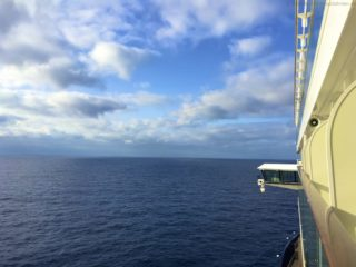 mein-schiff-4-reisebericht-seetag-2-2