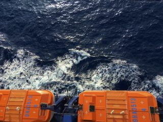 mein-schiff-4-reisebericht-seetag-2-3