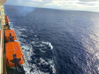 mein-schiff-4-reisebericht-seetag-2-4