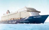 Mein Schiff 5 – Karibik 1