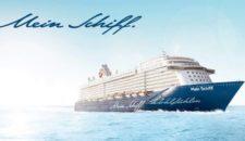 Mein Schiff 6 Nordamerika Kreuzfahrten