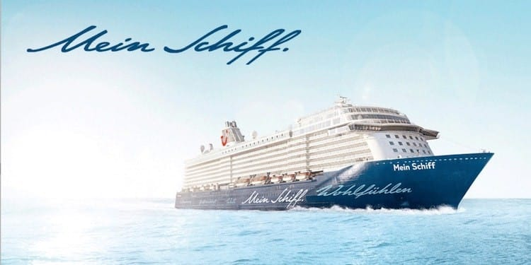 mein schiff 6 new york reisen doch wieder buchbar. Black Bedroom Furniture Sets. Home Design Ideas