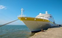 MS Hamburg: Karibik, Kapverden und Kanaren inkl. Flug