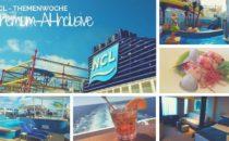 Norwegian Cruise Line – All Inclusive Kreuzfahrten