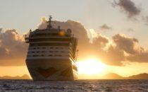 AIDA Umroutung Karibik-Kreuzfahrten von AIDAluna, AIDAmar und AIDAdiva