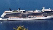 Celebrity Solstice: Australien & Südsee mit Hotel und Flug